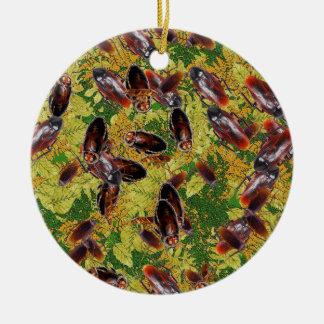 Ornamento De Cerâmica Baratas