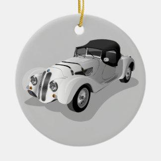 Ornamento De Cerâmica bmw-158703 bmw, carro, roadster, carro de