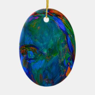 Ornamento De Cerâmica Busca