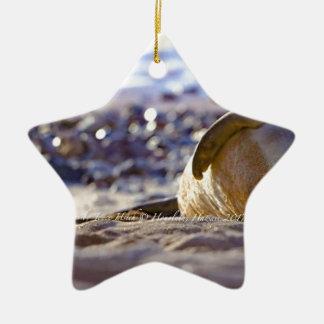 Ornamento De Cerâmica Caneca C310BECF-6742-4AB9-A670-07E3CFD639B5 de