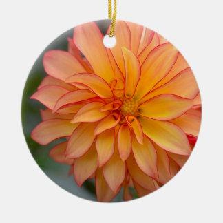 Ornamento De Cerâmica Cheio da glória