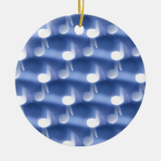 Ornamento De Cerâmica Corrediça elétrica