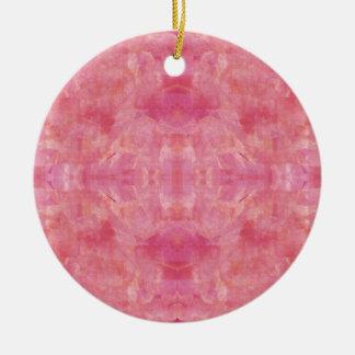 Ornamento De Cerâmica d