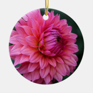 Ornamento De Cerâmica Debutante relutante