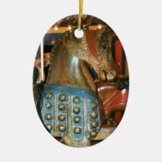Ornamento De Cerâmica Eco Bell Stander do vale