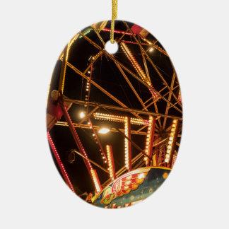 Ornamento De Cerâmica Extravagância de Hungerford