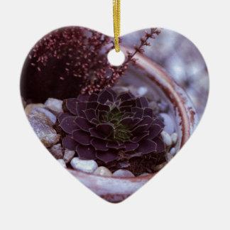 Ornamento De Cerâmica Foto do filme de Beautilful 35mm
