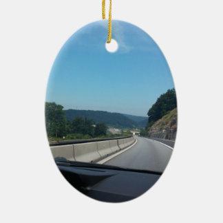 Ornamento De Cerâmica Fotografia de Europa Áustria das montanhas do