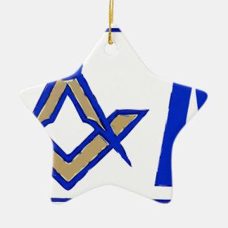Ornamento De Cerâmica Freemasonry-SacredMasonry-2016040521