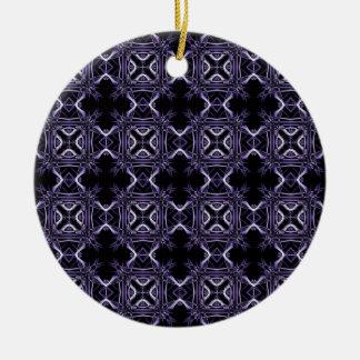 Ornamento De Cerâmica Fumo 0917 do reciclado (11)