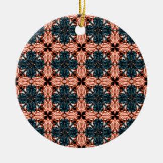Ornamento De Cerâmica Fumo 0917 do reciclado (13)