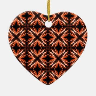 Ornamento De Cerâmica Fumo 0917 do reciclado (14)