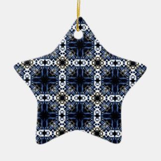 Ornamento De Cerâmica Fumo 0917 do reciclado (15)