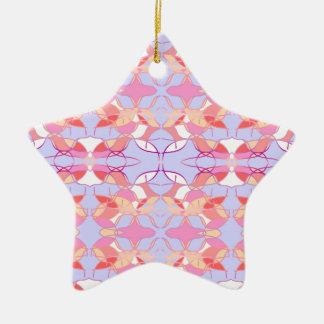 Ornamento De Cerâmica ggg