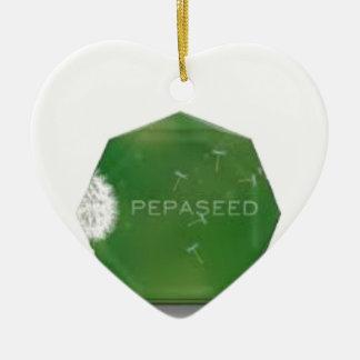 Ornamento De Cerâmica Guarda-chuva Pepaseed das imagens (9)