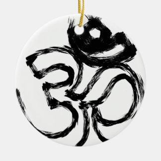 Ornamento De Cerâmica hindu