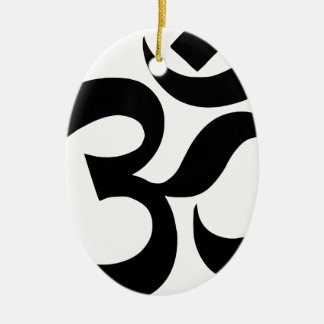 Ornamento De Cerâmica hindu3