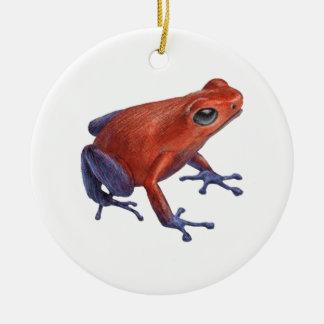 Ornamento De Cerâmica Hopping limitado