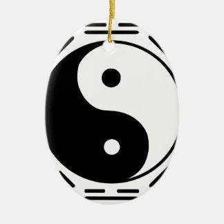Ornamento De Cerâmica hyuga_clan_symbol_by_elsid37-d556jmj