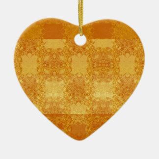 Ornamento De Cerâmica iokj