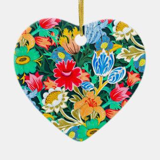Ornamento De Cerâmica Jardim popular fantástico