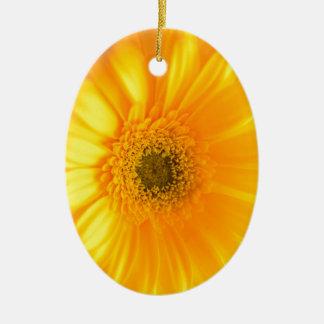 Ornamento De Cerâmica Luz do sol
