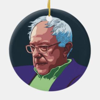 Ornamento De Cerâmica Máquinas de lixar de Bernie - col