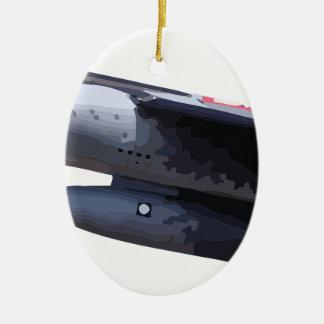 Ornamento De Cerâmica Mirage_F1_-_RIAT_2013_ (9601566088)