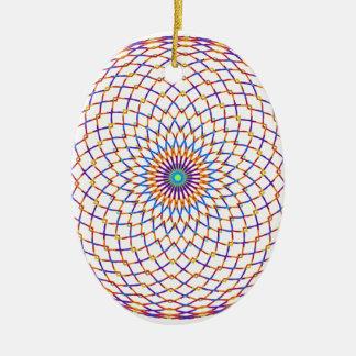 Ornamento De Cerâmica Modelos modernos