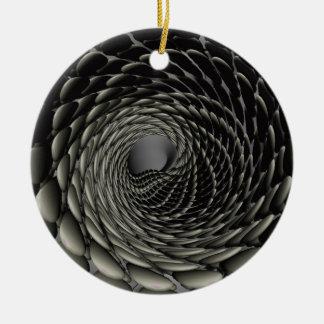 Ornamento De Cerâmica o dragão escala 2017