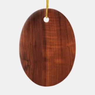 Ornamento De Cerâmica O mais baixo preço de venda que oferece em modelos