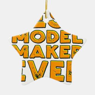 Ornamento De Cerâmica O melhor fabricante modelo nunca