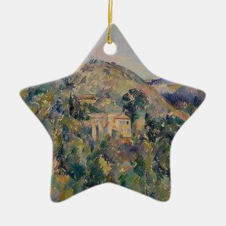 Ornamento De Cerâmica Opinião o Domaine St Joseph