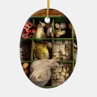 Ornamento De Cerâmica Passatempo - jogo - o jogo do bandido