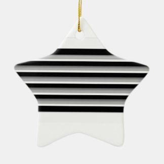 Ornamento De Cerâmica Respiradouro de ar