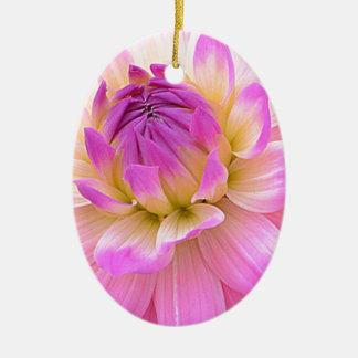 Ornamento De Cerâmica Roxo agradável