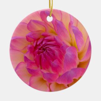 Ornamento De Cerâmica Seja camisola abençoada