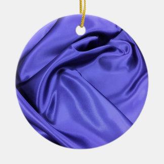 Ornamento De Cerâmica ultravioleta