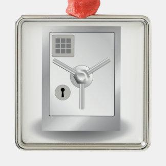 Ornamento De Metal 108Metal Safe_rasterized
