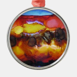 Ornamento De Metal 18.SpiritofTN11x14$500.JPG