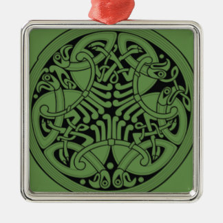 Ornamento De Metal (1) céltico celtic-42345__340 Knotwork