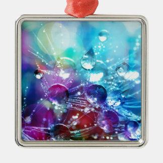 Ornamento De Metal abstract-3061404
