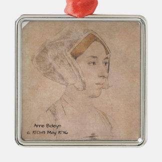 Ornamento De Metal Anne_Boleyn-2
