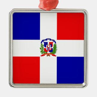 Ornamento De Metal Baixo custo! República Dominicana