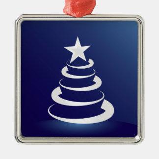 Ornamento De Metal Bolo do Natal
