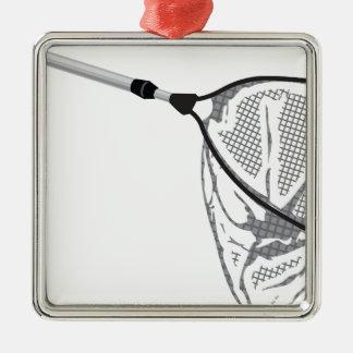 Ornamento De Metal Clipart de aterragem da ilustração do vetor da