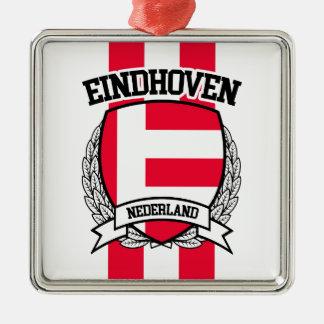 Ornamento De Metal Eindhoven