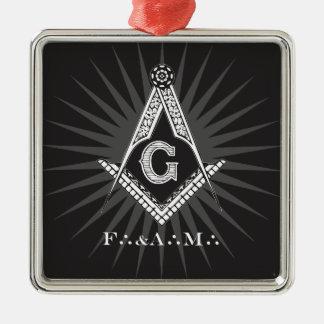 Ornamento De Metal Free-and-Accepted-Masonry-Logo-2016040740