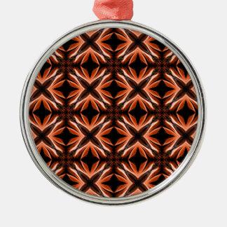 Ornamento De Metal Fumo 0917 do reciclado (14)