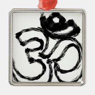 Ornamento De Metal hindu